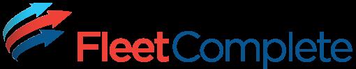FC Logo-color-510 x 100