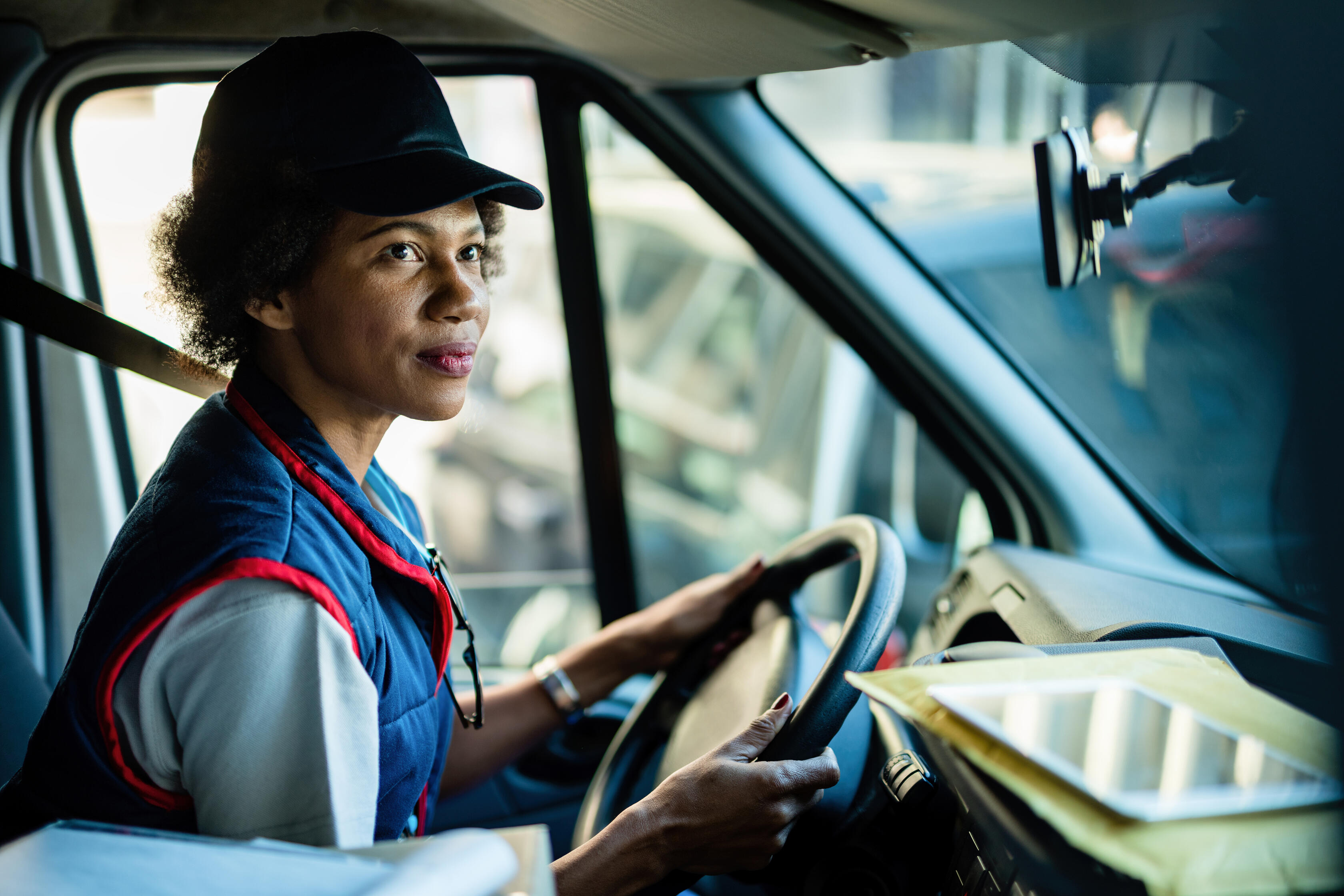 How and Why to Encourage Diversity in Your Fleet