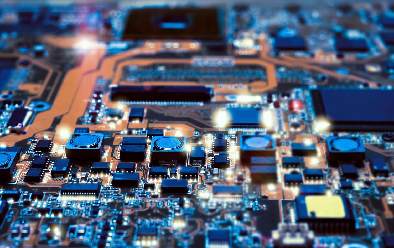hardware-min